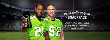 Wonderful Pistachios Ad